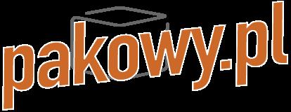 Pakowy.pl
